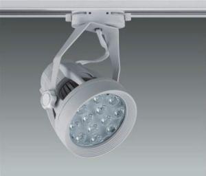 LED Tarck Lamp Sharp COB LED Light pictures & photos