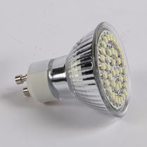 LED Spotlight SMD3528 2.5W MR16