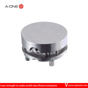 Erowa Stainless Steel Holder (uniblank) for Clamping Workpiece pictures & photos
