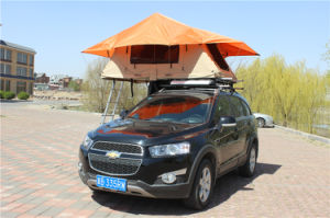 4X4 Accessories High Quality 2017 Outdoor Roof Tent Top pictures & photos