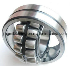 Super Fine/Precision High Quality Auto Roller Bearing