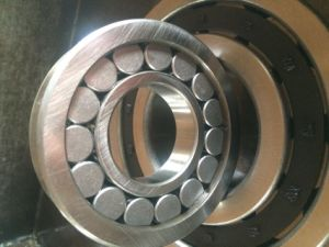 Cylindrical Roller Bearing N315 Single-Row NSK pictures & photos