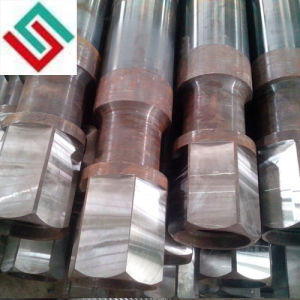 4-1/2′′ Ingersoll-Rand Drill Pipe/Drill Rod