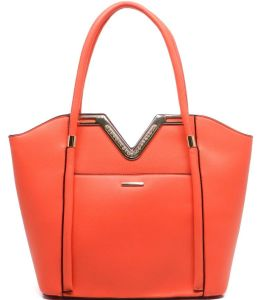 Best Fashion Leather Handbags Shoulder Handbags on Sale Nice Discount Leather Handbags pictures & photos