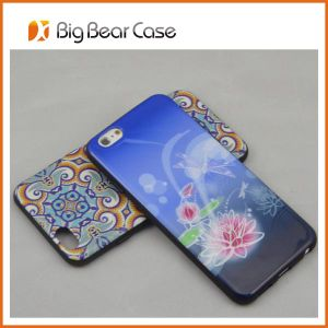 Case Plastic Cover for iPhone 6 (XD-CH-IP6)