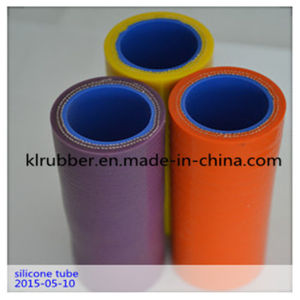 Silicone Reducer Hose Use for Air Intake pictures & photos
