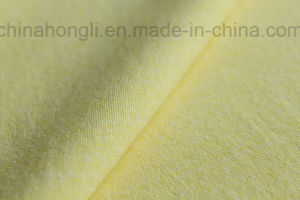 150d Polyester Four-Way, Chromatic /Colorful Cationic Fabric pictures & photos