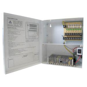 Power Box (10A)