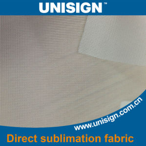 Hot Sale Direct Sublimation Fabric (DSP02) pictures & photos
