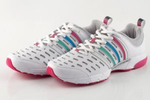 Fashion New Style Running Sports Shoes (HLR08)