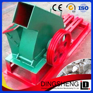 China Brand Best Sell Wood Crusher Machine for Sale pictures & photos