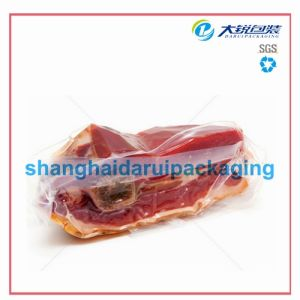Meat Cheese Vacuum Pouches (DR1-TP03)
