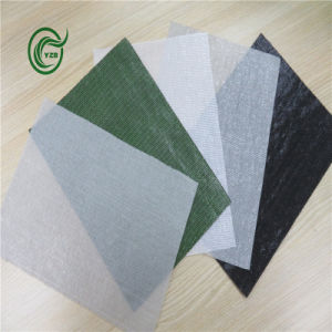 High Quality PP Primary Backing for Carpet