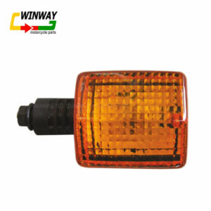 Ww-7125 Motorcycle Turnning Light, Winker Light for Cbt pictures & photos