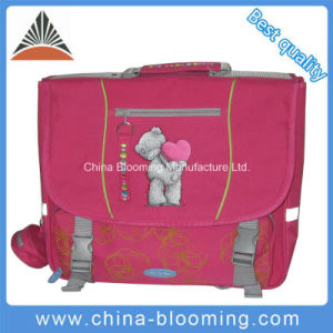 Children Backpack Lovely Student Back to School Bag pictures & photos