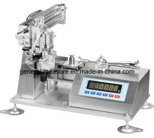 Check Weigher Static for Hardware Electronics Industry