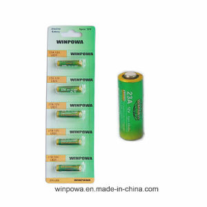 Cr2032 Lithium Battery for Caliper Gauge pictures & photos