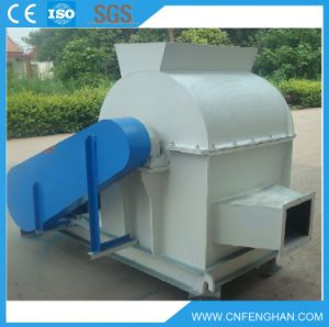 CF-1300 High Quality CF Series Wood Pulverizer for Sale pictures & photos