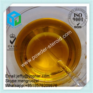 99% Steroid Primobolon Methenolone Enanthate Primobolon Depot Gym Equipemnt pictures & photos