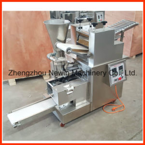 Automatic Commercial Samosa Making Machine pictures & photos