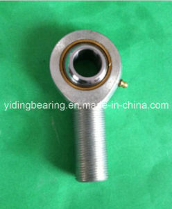 China Ball Joint Self-Lubricating Male Thread Rod End Bearing SA20t/K SA22t/K SA25t/K SA28t/K SA30t/K SA35t/K SA40t/K SA50t/K pictures & photos