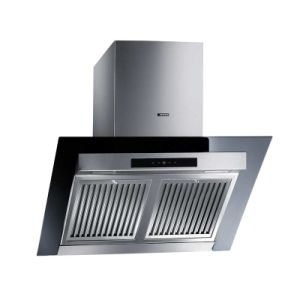 Oppein Kitchen Appliance Range Hood (CXW-220-E303) pictures & photos