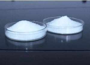 4-Amino-1-Boc-Piperidine; CAS No. 87120-72-7 pictures & photos