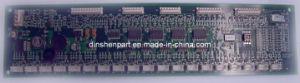 RS30 PCB