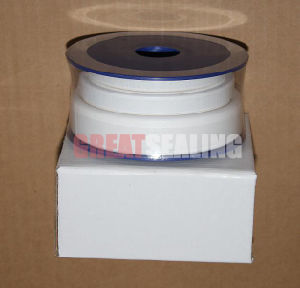 100% Virgin Expanded PTFE Joint Sealant