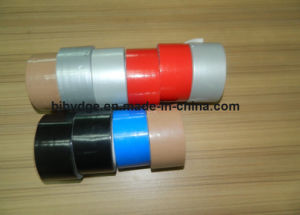 Colorful Duct Cloth Tape