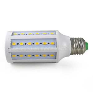 Dimmable E27 15W LED Corn Light Bulb Lamp pictures & photos