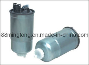 Fuel Filter for VW (OEM NO.: MF2256) pictures & photos