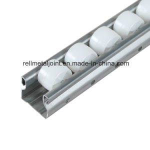 Conveyor Roller for Assembly Line or Roller Track (R-4036) pictures & photos