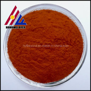 Procinyl Orange G / Reactive Orange 3 pictures & photos