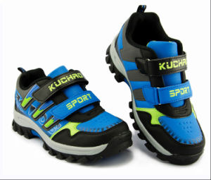 Good Quality Kids Sport Shoes