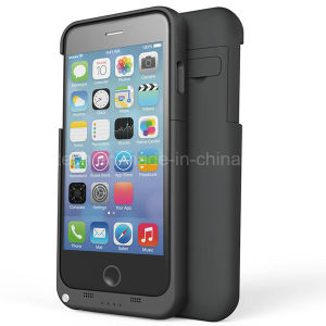 4800mAh External Battery Case for iPhone 6 Plus pictures & photos