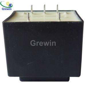 230V 50/60Hz Encapsulated Transformer for Lighting pictures & photos