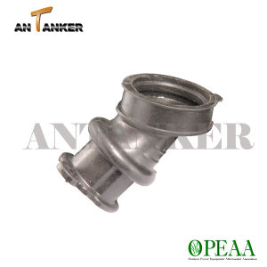 High Quality China Saw Parts Manifold for Stihl pictures & photos