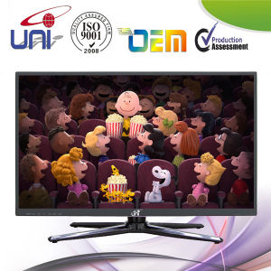 OEM 42-Inch Full HD LED TV (Hot Selling) pictures & photos