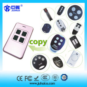Ask Multi-Frequency Remote Control Duplicator for Rolling Code pictures & photos