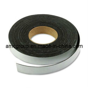 Rubber Magnet Tape pictures & photos