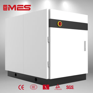 Water Source Heat Pump Water Heater 28kw High Quality pictures & photos