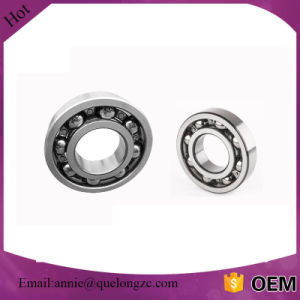 Bearing Importer Purchase Deep Groove 6301-2RS Ball Bearing pictures & photos