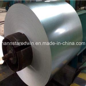 Galvalume/Aluzinc Steel Coils/Az/Gl pictures & photos