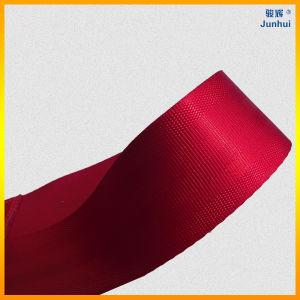 Ployester Seat Belt Webbing, 47mm Width Safety Belt Webbing (JH-M-W001)