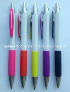 2015 New Design Ballpoint Pen Promotional Pen pictures & photos