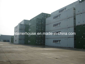 53 Ft Container pictures & photos