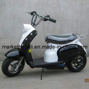 Mini Electric Scooter (HL-E65)