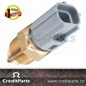 Temperature Sensors 4337456/ F5AF-12A648-AA Fit for Volvo, Ford pictures & photos