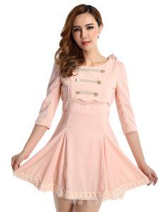 2015 Newest Popular Fashion Women Dress 60613204740